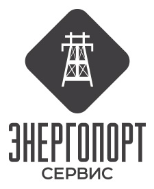 энергопорт-сервис