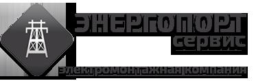 energoport.org.ua